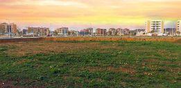Buniyad - buy Commercial Land in Noida Sector 128 of 8200.0 SqMt. in 41 Cr 2