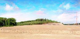 Buniyad - buy Commercial Land in Delhi Lajpat Nagar 2 of 200.0 SqYd. in 30 Cr 4