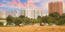 Buniyad - rent Commercial Land in Greater Noida Delta SqFt. 5