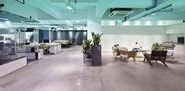 Buniyad - rent Commercial Office Space in Noida SqFt. 1