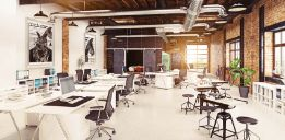 Buniyad - rent Commercial Office Space in Noida Sector 132 SqFt. 3