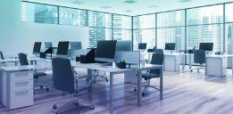 Buniyad - rent Commercial Office Space in Noida SqFt. 6