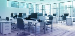Buniyad - rent Commercial Office in Gurgaon Sohna Road SqFt. in 95.75 Thousand 6