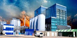 Buniyad - buy Industrial Factory in Noida Sector 63 of 2100.0 SqMt. in 16 Cr 3