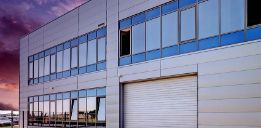 Buniyad - rent Industrial Factory in Noida Sector 8 of 342.0 SqMt. in Price on request 4