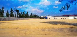 Buniyad - Industrial Plot in Noida Sector 63