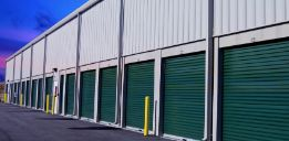 Buniyad - buy Industrial Shed in Noida Sector 7 of 114.0 SqMt. in 2 Cr 0