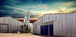 Buniyad - buy Industrial Shed in Noida of 372.0 in 4.15 Cr 8