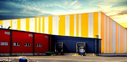 Buniyad - rent Industrial Warehouse/Godown in Gurgaon in 1.27 Lac 6
