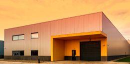 Buniyad - rent Industrial Warehouse/Godown in Noida Sector 67 of 8000.0 SqMt. in 48 Cr 8