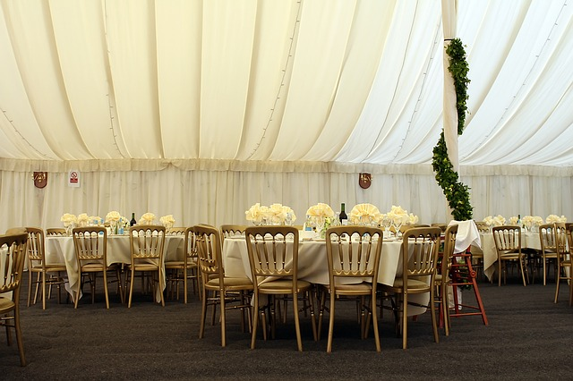 Buniyad - rent Institutional Banquet Hall/Club in Greater Noida Techzone of 4.0 Acres in 7 Lac 1