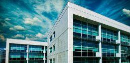 Buniyad - buy Institutional IT Noida of 233.0 SqMt. in 1.65 Cr 0
