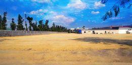 Buniyad - buy Institutional School Plot in Noida of 1000.0 SqMt. in 3.45 Cr 9
