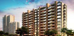 Buniyad - buy Residential Apartment in Noida Sector 93B SqFt. in 75 Lac 0