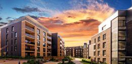 Buniyad - buy Residential Apartment in Noida Sector 93B SqFt. in 1.75 Cr 2