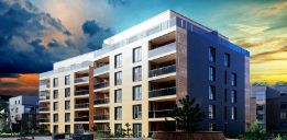 Buniyad - buy Residential Apartment in Greater Noida of 1300.0 SqFt. in 60 Lac 3