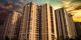 Buniyad - buy Residential Apartment in Gurgaon Sector 65 of 1450.0 SqFt. in 2.5 Cr 5