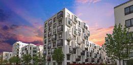 Buniyad - buy Residential Apartment in Noida Sector 93B SqFt. in 72 Lac 9