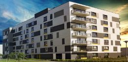 Buniyad - rent Residential Builder Floor Apartment in Delhi GREEN PARK MAIN of 250.0 in 80 Thousand 0