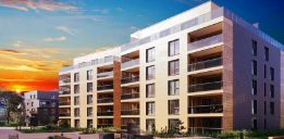 Buniyad - buy Residential Builder Floor Apartment in Gurgaon DLF 2 of 215.0 SqYd. in 2.25 Cr 5