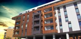 Buniyad - buy Residential Builder Floor Apartment in Delhi Panchsheel Park of 307.0 SqYd. in 3.5 Cr 8