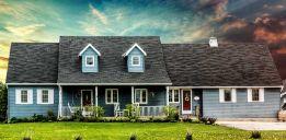 Buniyad - buy Residential Farm House in Delhi of 1.8 Acres in 7 Cr 5