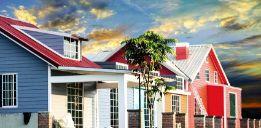 Buniyad - buy Residential Farm House in Delhi DLF chattrpur of 1.0 Acres in 18 Cr 6