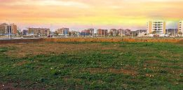 Buniyad - buy Residential Plot in Greater Noida Swarn Nagri of 288.0 SqMt. in 1.35 Cr 2
