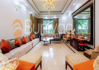 Buniyad - buy Residential Bungalow/Villa Delhi of 1000.0 SqYd. in 12 Cr P-442654-Residential-Bungalow-Villa-Delhi-Vasant-Kunj-Sale-a192s0000005FhrAAE-311509248