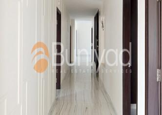 Buniyad - rent Residential Builder Floor Apartment Delhi of 800.0 SqYd. in 2.75 Lac P-442694-Residential-Builder-Floor-Apartment-Delhi-Anand-Lok-Rent-a192s0000015n75AAA-970979688