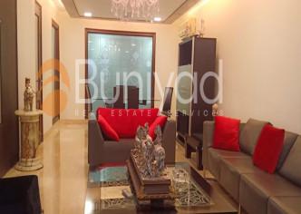 Buniyad - buy Residential Builder Floor Apartment Delhi of 575.0 SqYd. in 11 Cr P-442735-Residential-Builder-Floor-Apartment-Delhi-GK-2-Sale-a192s0000005OfeAAE-236472294