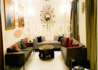 Buniyad - buy Residential Builder Floor Apartment in Delhi Vasant Vihar of 400.0 SqYd. in 10 Cr P-442777-Residential-Builder-Floor-Apartment-Delhi-Vasant-Vihar-Sale-a192s0000005KJWAA2-673514266