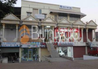 Buniyad - rent Commercial Shop Noida of 1550.0 SqFt. in 2 Lac P-443241-Commercial-Shop-Noida-Sector-18-Rent-a192s000001FDnKAAW-160298760
