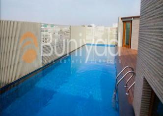 Buniyad - buy Residential Bungalow/Villa Delhi of 871.0 SqYd. in 55 Cr P-443542-Residential-Bungalow-Villa-Delhi-Greater-Kailash-1-Sale-a192s0000005meGAAQ-112120485