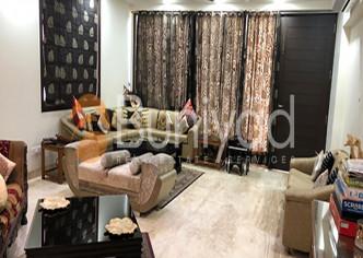 Buniyad - buy Residential Builder Floor Apartment Delhi of 500.0 SqYd. in 5.65 Cr P-443671-Residential-Builder-Floor-Apartment-Delhi-Kailash-Colony-Sale-a192s0000006YBMAA2-377152787