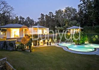 Buniyad - buy Residential Farm House in Delhi Westend Greens of 2.5 Acres in 100 Cr+ P-444004-Residential-Farm-House-Delhi-Western-Greens-Sale-a192s000000gkSUAAY-819340160