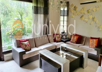 Buniyad - buy Residential Builder Floor Apartment Delhi of 340.0 SqYd. in 6 Cr P-444289-Residential-Builder-Floor-Apartment-Delhi-Panchsheel-Enclave-Sale-a192s00000067NBAAY-347809746