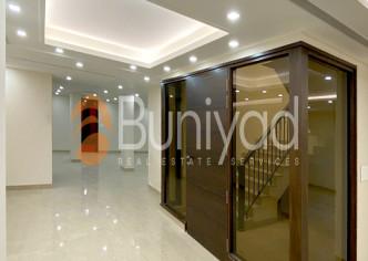 Buniyad - buy Residential Bungalow/Villa Delhi of 400.0 SqYd. in 43 Cr P-444629-Residential-Bungalow-Villa-Delhi-Vasant-Vihar-Sale-a192s0000015twsAAA-141269360