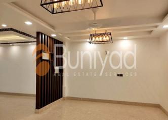 Buniyad - buy Residential Builder Floor Apartment in Gurgaon Sushant Lok 1 of 245.0 SqYd. in 1.6 Cr P-444994-Residential-Builder-Floor-Apartment-Gurgaon-Sushant-Lok-1-Sale-a192s000000gfHYAAY-269967099