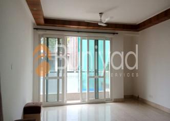 Buniyad - rent Residential Builder Floor Apartment Delhi of 560.0 SqYd. in 1.85 Lac P-445104-Residential-Builder-Floor-Apartment-Delhi-GK-2-Rent-a192s0000006ulvAAA-92413081