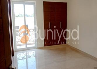 Buniyad - rent Residential Builder Floor Apartment Delhi of 500.0 SqYd. in 2 Lac P-446217-Residential-Builder-Floor-Apartment-Delhi-Panchsheel-Park-Rent-a192s0000007dmAAAQ-477504540