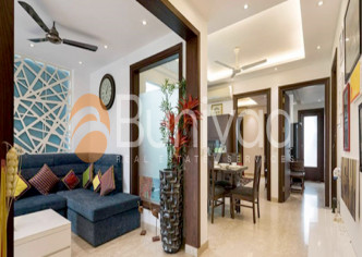Buniyad - buy Residential Builder Floor Apartment in Delhi Defence Colony of 325.0 SqYd. in 9.75 Cr P-446842-Residential-Builder-Floor-Apartment-Delhi-Defence-Colony-Sale-a192s0000008G13AAE-204445972