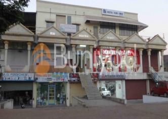 Buniyad - buy Commercial Shop in Noida Sector 16 of 21.0 SqMt. in 45 Lac P-447652-Commercial-Shop-Noida-Sector-16-Sale-a192s000001Fc4mAAC-582638842