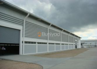 Buniyad - rent Industrial Factory in Noida Sector 9 of 114.0 SqMt. in 70 Thousand P-447671-Industrial-Factory-Noida-Sector-9-Rent-a192s000001FSlVAAW-877070904