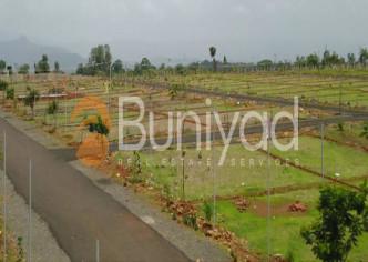 Buniyad - buy Industrial Plot in Noida Sector 155 of 1000.0 SqMt. in 5 Cr P-447680-Industrial-Plot-Noida-Sector-155-Sale-a192s000001Gq3hAAC-76609812