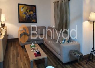 Buniyad - buy Residential Bungalow/Villa in Delhi of 256.0 SqYd. in 18.5 Cr P-447778-Residential-Bungalow-Villa-Delhi-Rajendra-nagar-Sale-a192s0000011k4tAAA-996930072