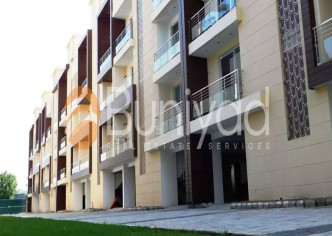 Buniyad - rent Residential Builder Floor Apartment in Delhi Anand Niketan of 160.0 in 1.4 Lac P-448582-Residential-Builder-Floor-Apartment-Delhi-Anand-Niketan-Rent-a192s000001FVKTAA4-3106499