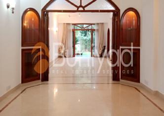 Buniyad - rent Residential Bungalow/Villa Delhi of 500.0 SqYd. in 5 Lac P-448606-Residential-Bungalow-Villa-Delhi-Shanti-Niketan-Rent-a192s0000013GUuAAM-853244203
