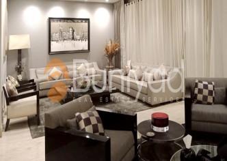 Buniyad - buy Residential Bungalow/Villa in Delhi of 270.0 SqYd. in 14 Cr P-449266-Residential-Bungalow-Villa-Delhi-New-Friends-Colony-Sale-a192s000001442DAAQ-672602599
