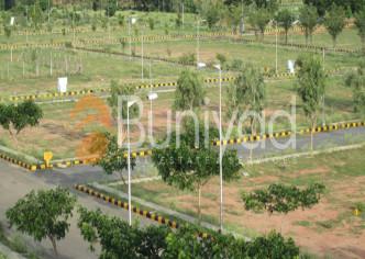 Buniyad - buy Industrial Plot in Noida Sector 151 of 5000.0 SqMt. in 17.5 Cr P-450448-Industrial-Plot-Noida-Sector-151-Sale-a192s000001Er3FAAS-154203092